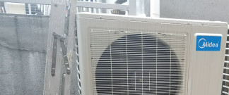 ac repair new york ny